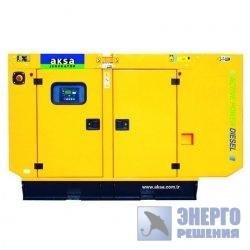 Aksa AJD 200 (ASM6)