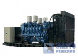 Pramac GPW2030