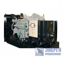 Pramac GPW940