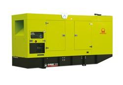Pramac GSW510V